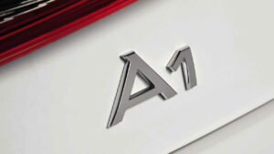 Audi-A1-user-review