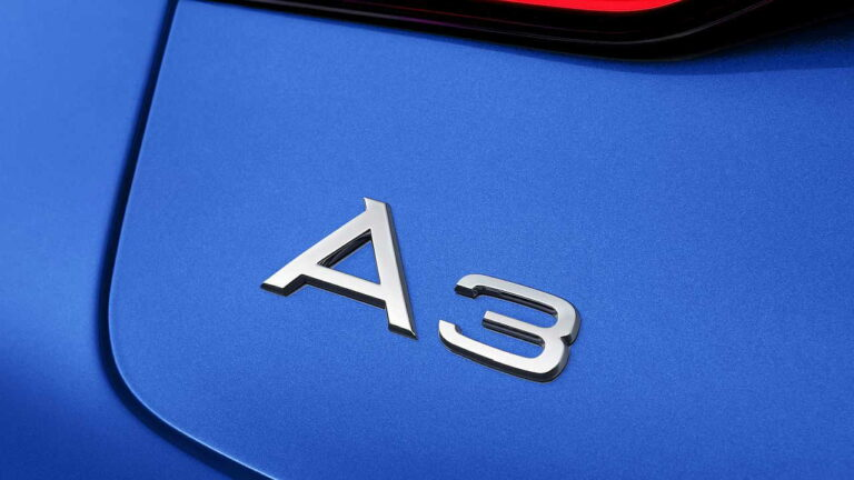 Audi-A3-user-review