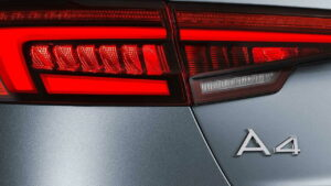 Audi-A4-owner-review