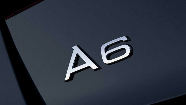 Audi-A6-owner-review