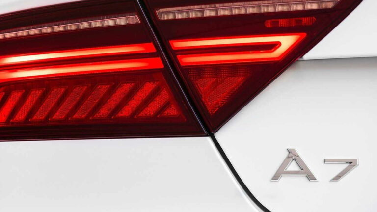 Audi-A7-owner-review