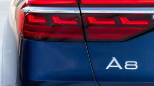 Audi-A8-owner-review