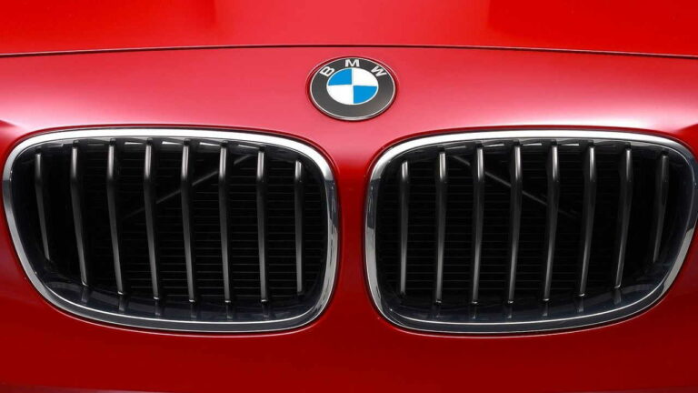 BMW-1-Series-owner-review