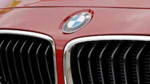 BMW-3-Series-owner-review