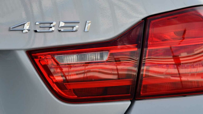 BMW-4-Series-owner-review