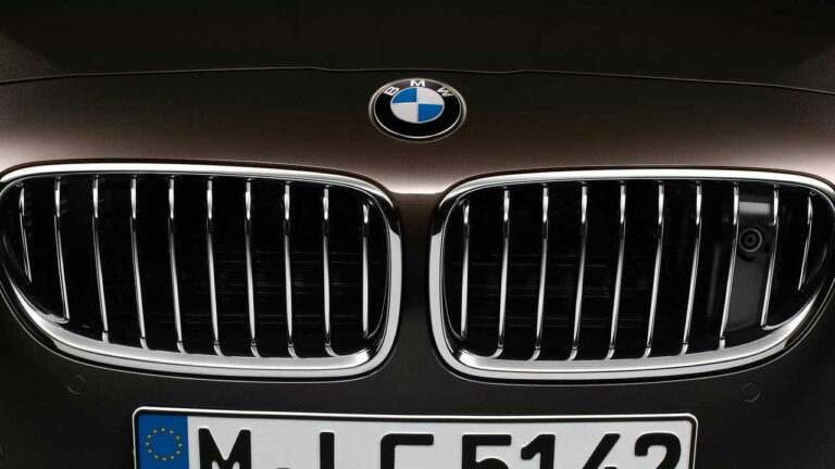 BMW-5-Series-owner-review