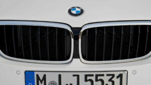 BMW-6-Series-owner-review