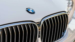 BMW-7-Series-owner-review