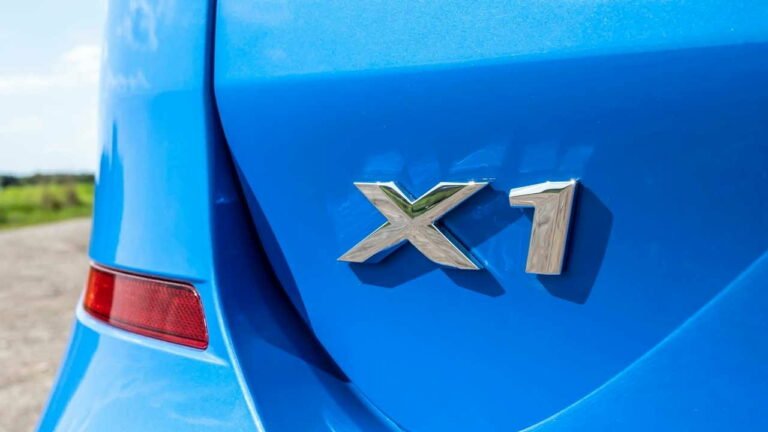 BMW-X1-owner-review