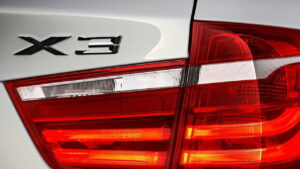 BMW-X3-owner-review