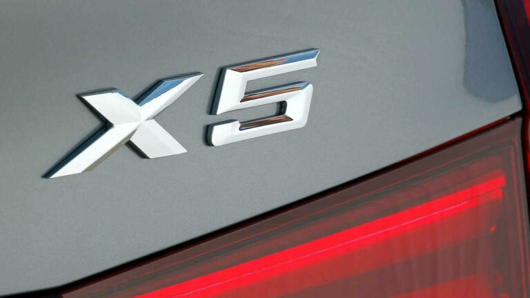 BMW-X5-owner-review