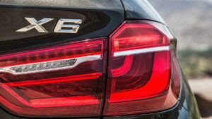 BMW-X6-owner-review
