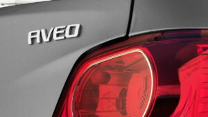 Chevrolet-Aveo-owner-review
