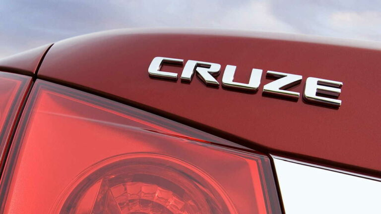 Chevrolet-Cruze-owner-review
