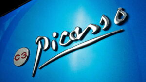 Citroen-C3-Picasso-owner-review