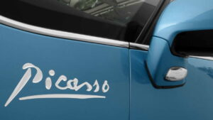 Citroen-C4-Picasso-owner-review
