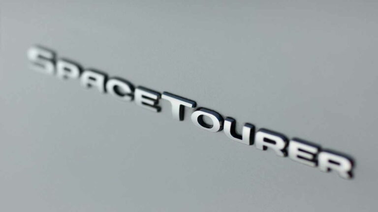 Citroen-Spacetourer-owner-review