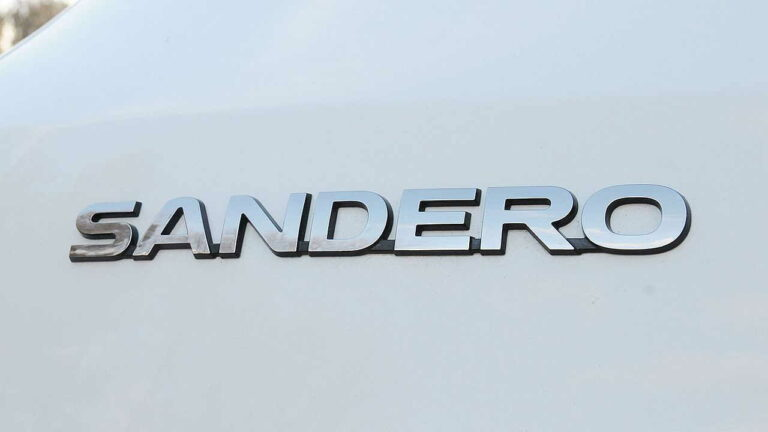Dacia-Sandero-owner-review