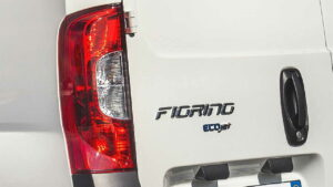 Fiat-Fiorino-owner-review