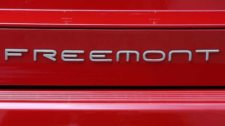 Fiat-Freemont-owner-review