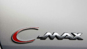 Ford-C-MAX-user-review
