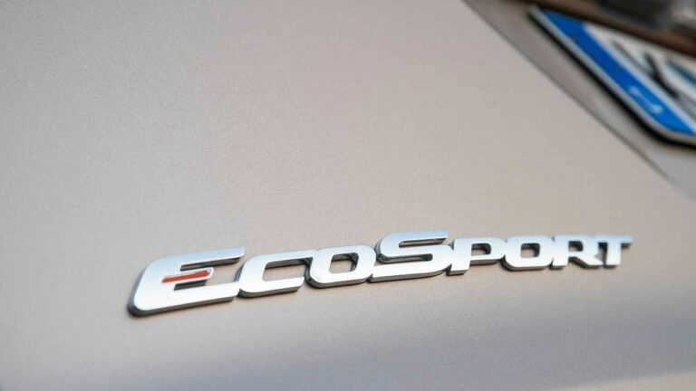 Ford-Ecosport-user-review