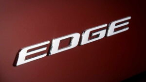 Ford-Edge-user-review