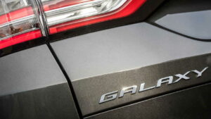 Ford-Galaxy-user-review