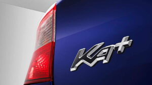 Ford-Ka+-owner-review