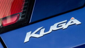 Ford-Kuga-owner-review