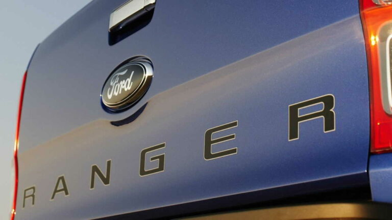 Ford-Ranger-user-review