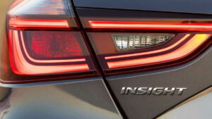 Honda-Insight-owner-review