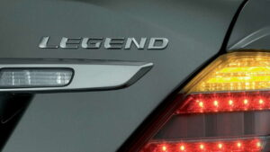 Honda-Legend-owner-review
