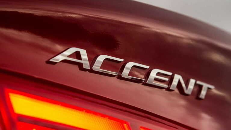 Hyundai-Accent-owner-review