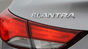 Hyundai-Elantra-owner-review