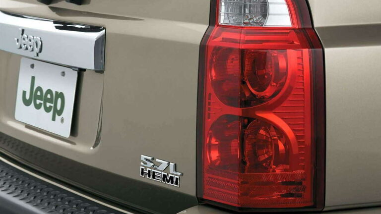 Jeep-Commander-owner-review