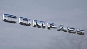 Jeep-Compass-owner-review