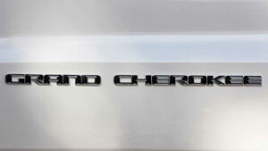 Jeep-Grand-Cherokee-owner-review