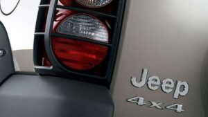 Jeep-Liberty-owner-review