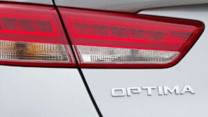 Kia-Optima-owner-review