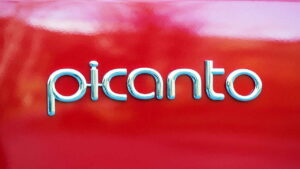 Kia-Picanto-owner-review