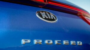 Kia-ProCeed-owner-review
