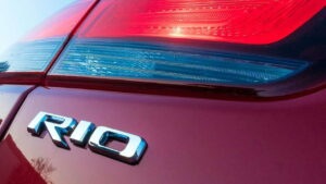 Kia-Rio-owner-review