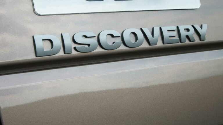 Land-Rover-Discovery-owner-review