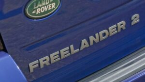 Land-Rover-Freelander-owner-review