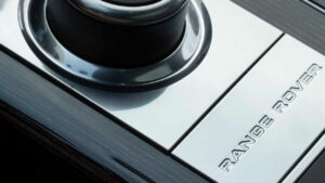 Land-Rover-Range-Rover-owner-review