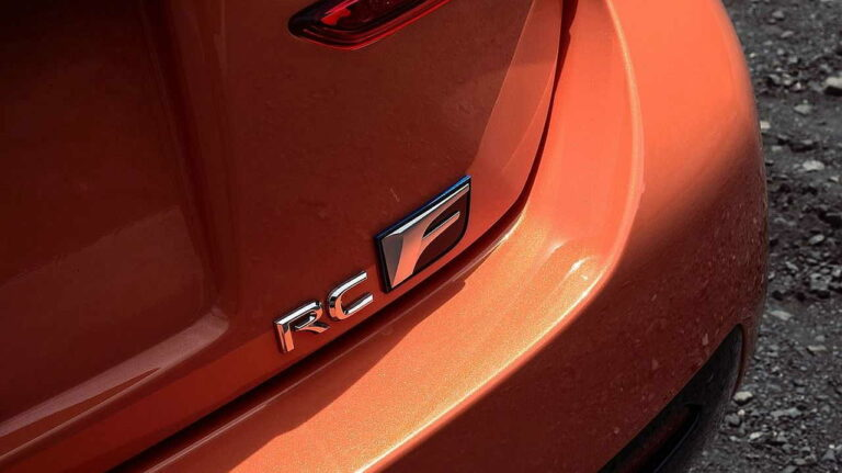 Lexus-RC-F-owner-review