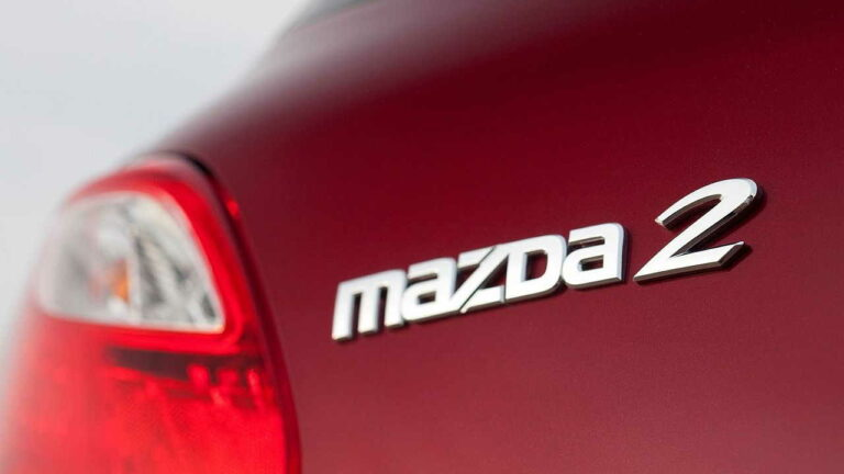 Mazda-2-owner-review