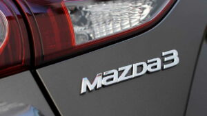 Mazda-3-owner-review