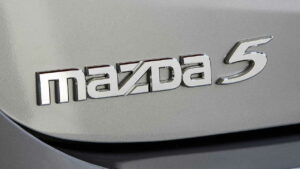 Mazda-5-owner-review